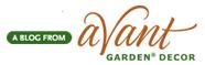 aVant Garden Decor link